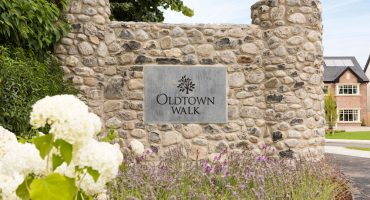oldtown-walk-exterior