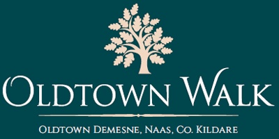 Oldtown Walk Logo