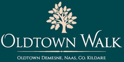 Oldtown Walk Logo