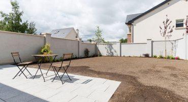 the-maple-back-garden