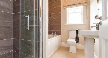 the-maple-bathroom