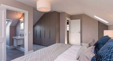 the-maple-bedroom-01