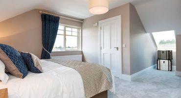 the-maple-bedroom-02