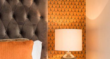 the-maple-bedroom-03