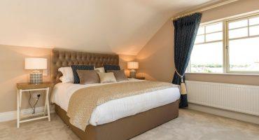 the-maple-bedroom-05