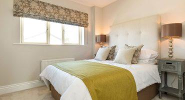 the-maple-bedroom-06