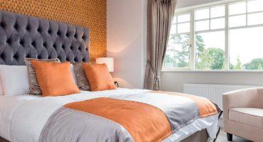 the-maple-bedroom