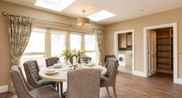 the-maple-dining-room
