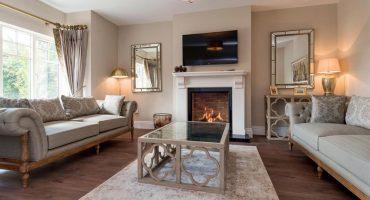 the-maple-sittingroom