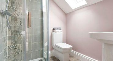 the-rowan-bathroom-03