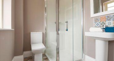 the-rowan-bathroom-04