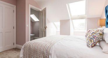 the-rowan-bedroom-04
