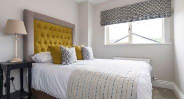 the-rowan-bedroom-05
