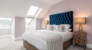 the-rowan-bedroom
