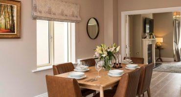 the-rowan-dining-room-01