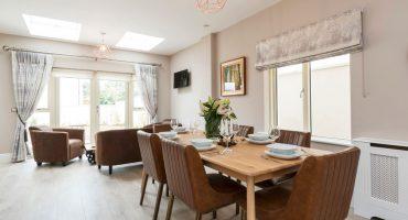 the-rowan-dining-room-03