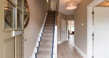 the-rowan-main-stairs