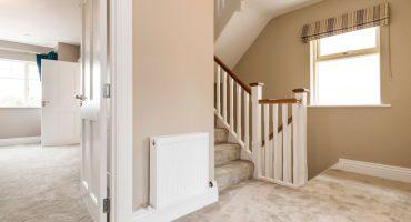 the-rowan-stairs